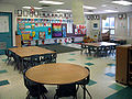 Boxwood PS kindergarten classroom.jpg
