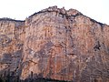 Boynton Canyon Trail, Sedona, Arizona - panoramio (102).jpg
