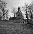 Brännkyrka kyrka - KMB - 16000200093986.jpg