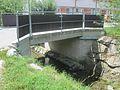 Brücke Schinterteichgasse.jpg