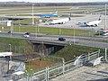 Brücke Zufahrtstraße Flughafen München.jpg
