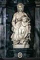 Brügge-Liebfrauenkirche-Brügger Madonna DSC0247.jpg