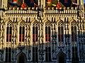 Brügge Stadhuis 4.jpg