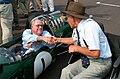 Brabham Moss BT19 Goodwood Revival 2004.jpg