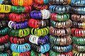 Bracelet stall - Jodhpur (8029700899).jpg