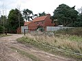 Bracken Farm House - geograph.org.uk - 1203552.jpg