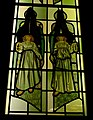 Bradford Cathedral stained glass 001 020.jpg