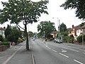 Bradford Road - geograph.org.uk - 1427517.jpg