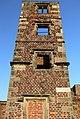 Bradgate House ruins. - geograph.org.uk - 384884.jpg