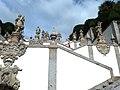 Braga, Bom Jesus do Monte, escadório (4).jpg