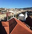 Braga -i---i- (39185175922).jpg