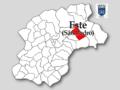 Braga 106.PNG
