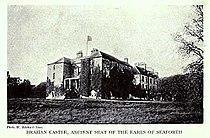 Brahan Castle.jpg