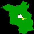 Brandenburg mit SXF.png