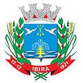 Brasão de Ibirá, SP.jpg