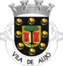 90px-Bras%C3%A3o_de_armas_-_Alij%C3%B3%2C_Portugal.png