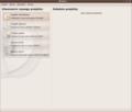 Brasero-pl-screenshot.png