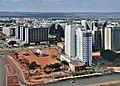 Brasilia from TV Tower dir NNE 2009.jpg
