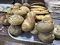 Breads, Malatya 04.jpg