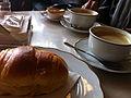 Breakfast (8906566727).jpg
