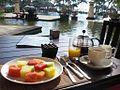 Breakfast in spice restaurant (2940558133).jpg