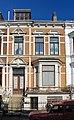 Bremen 0392 feldstr 36 20141004 bg 1.jpg