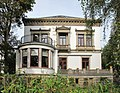 Bremen 0932 villa büsing 20140928 bg 1.jpg