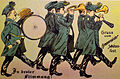 Bremervörde Schützenfest Ansichtskarte.jpg