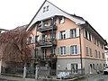 Bremgarten ehem Gasthaus zum Kreuz.jpg