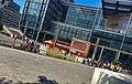 Brent Civic Centre Wembley.jpg