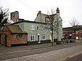 Brentnall House - geograph.org.uk - 1090984.jpg