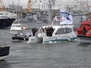 Brest2012 François Hollande 1.JPG