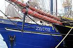 Brest 2012 Zephyr 2.jpg
