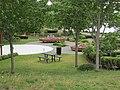 Brewer Riverwalk Park June 2018 image 15.jpg