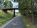 Bridge, Methuen Rail Trail, Methuen MA.jpg