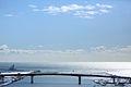 Bridge, Miyagi.jpg