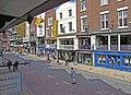 Bridge Street - geograph.org.uk - 852438.jpg