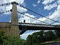 Bridge over Allier (Coudes).jpg