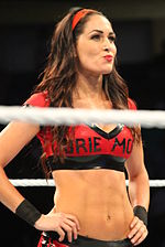 Brie Bella Sep 2014.jpg
