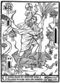 Brief History of Wood-engraving St Christopher.png