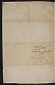 Brief an Pfalzgraf Johann II (Rüxner) 43av.jpg