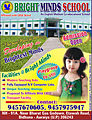 Bright minds school BIDHUNA.jpg