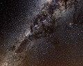 Bright stars.jpg