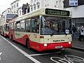 Brighton & Hove bus N210 NNJ (3).jpg
