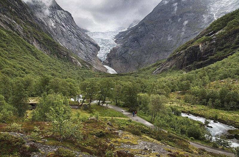 norge dating sextreff sogn og fjordane
