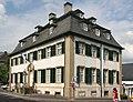 Brilon-Haus Sauvigny-2006-06-25.jpg