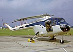 Bristol 171 Syc HC.14 XG504 RAFASC ABIN 15.06.68 edited-3.jpg