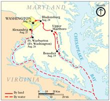 Fort Washington Map.Fort Washington Park Wikipedia
