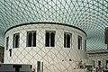 British Museum1 (976686009).jpg