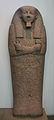 British Museum Egypt 038.jpg